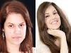 hair volumizer system thin hair
