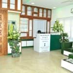Coimbatore Studio