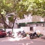 Chennai Studio