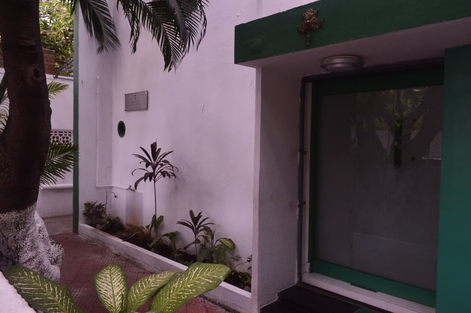 Studio 187 Hair Replacement Hair Transplant Gt Gt In Chennai